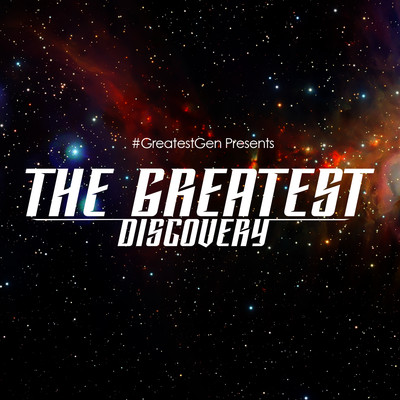 The Greatest Discovery: Star Trek Discovery Reviewed