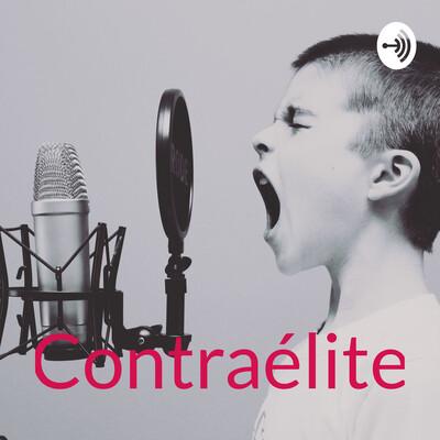 Contraélite