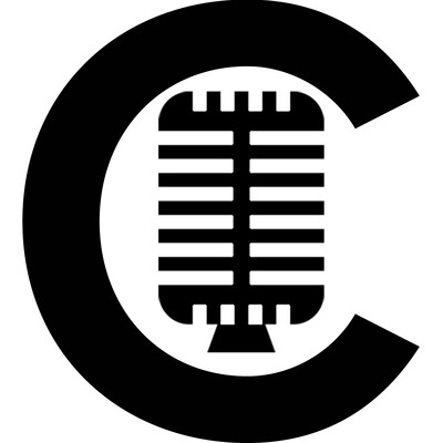 Conversation: A Political Podcast