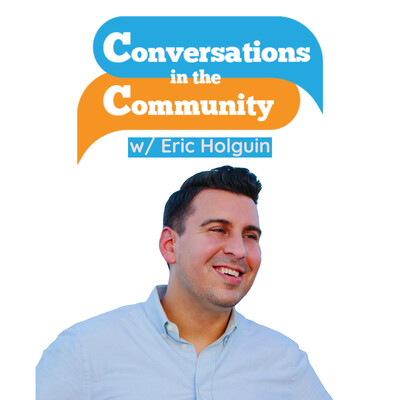 Conversations in the Community
