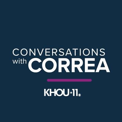 Conversations with Correa