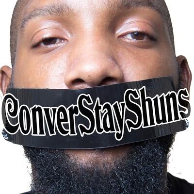 ConverStayShuns