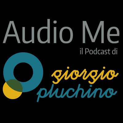 Audio Me - Diario di un Web Marketer