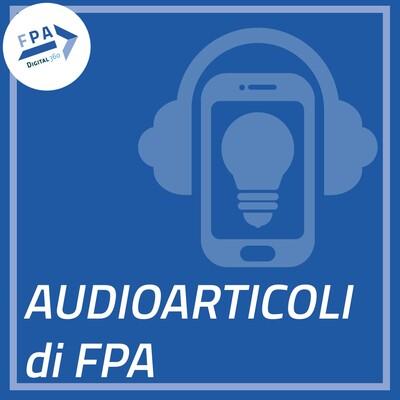 Audioarticoli