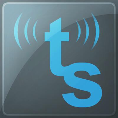 Audiocast – Tech-Stew