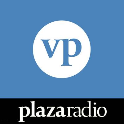Audios Valencia Plaza
