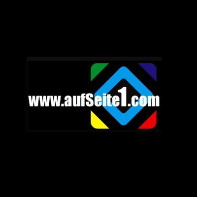 AufSeite1.com Talk - Interview