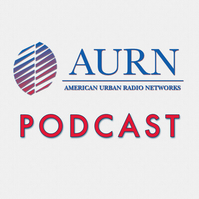 AURN Podcast