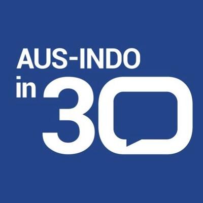 Aus-Indo in 30
