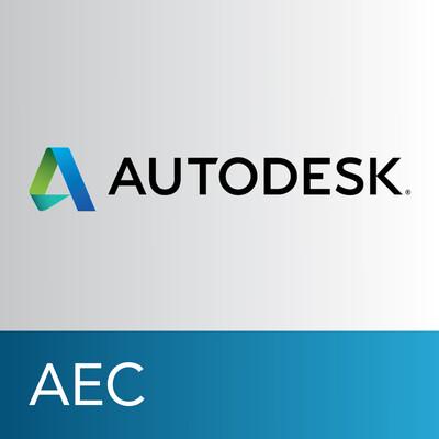 AutodeskAEC