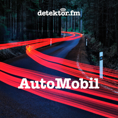 AutoMobil – detektor.fm