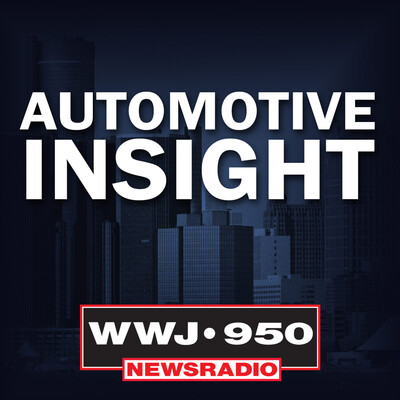 Automotive Insight