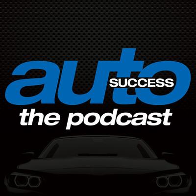 AutoSuccess: The Podcast
