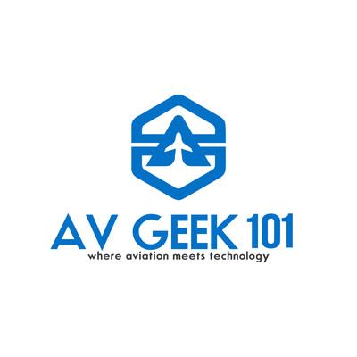 Av Geek 101