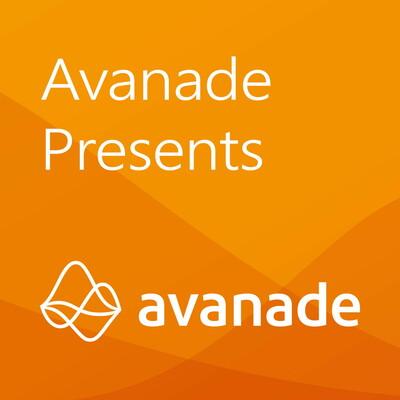 Avanade Presents – Variety Podcast Series