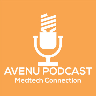 Avenu Podcast