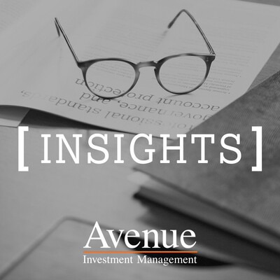 Avenue Insights