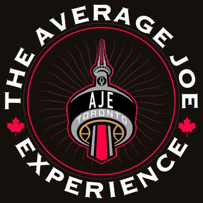Average Joe Experience