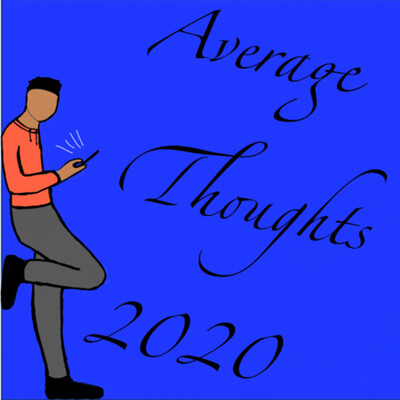 AverageThoughts2020