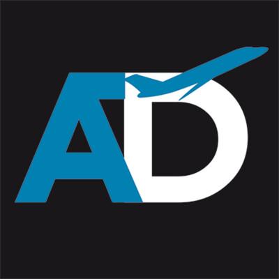 Aviación Digital podcast