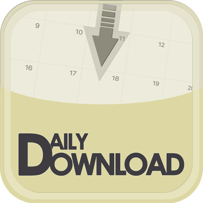 AVNation Daily Download