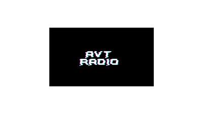 AVT RADIO NETWORK