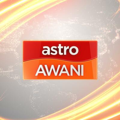 AWANI Soundbyte