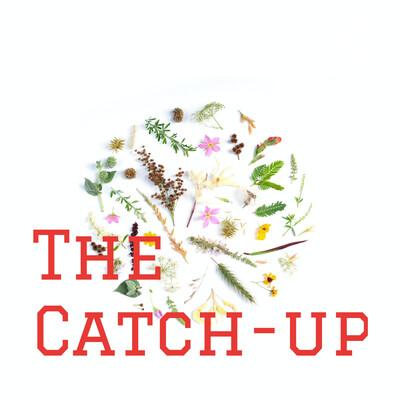 My Podcast