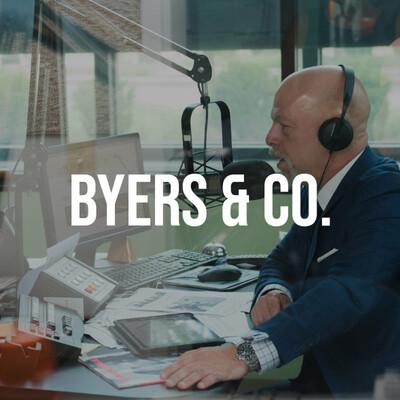 Byers & Co.