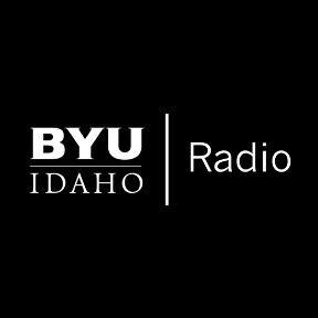 BYU-Idaho Radio