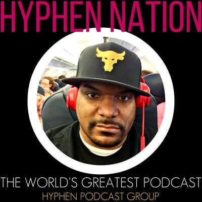 Hyphen Nation