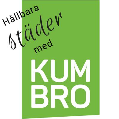 Hållbara städer med KumBro