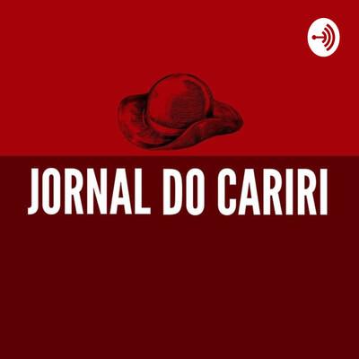 Jornal do Cariri