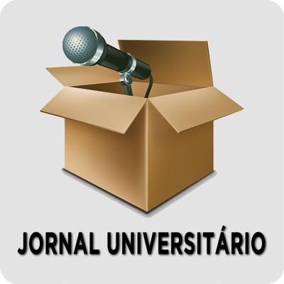 Jornal Universitário – Rádio Online PUC Minas