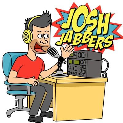 Josh Jabbers