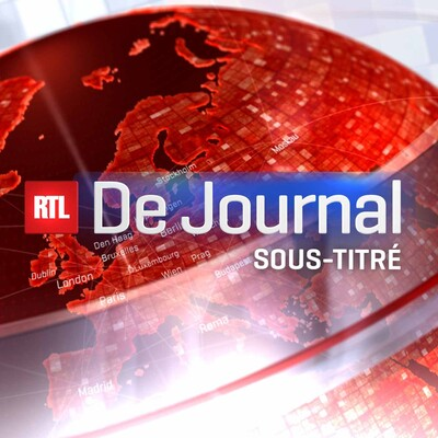 Journal (sous-titrage en français) (Large)