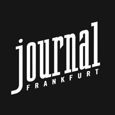 Journal Frankfurt - Die Woche