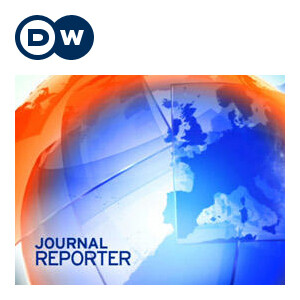 Journal | Video Podcast | Deutsche Welle