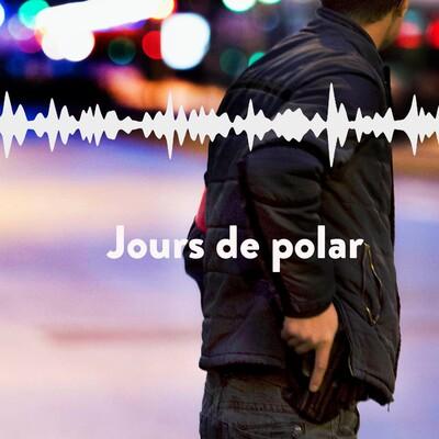 Jours de polar