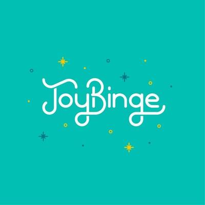 JoyBinge Podcast