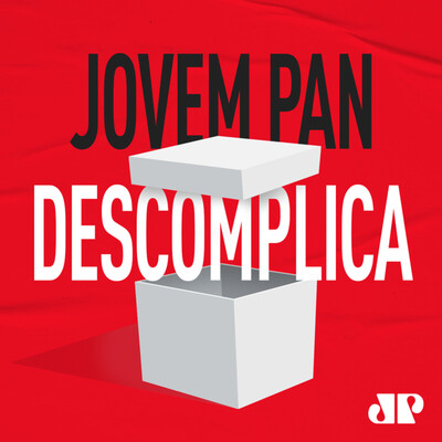 JP Descomplica