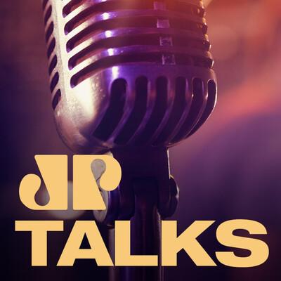 JP Talks