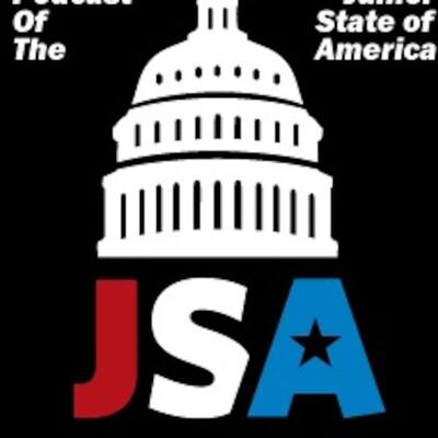 JSACast Podcast