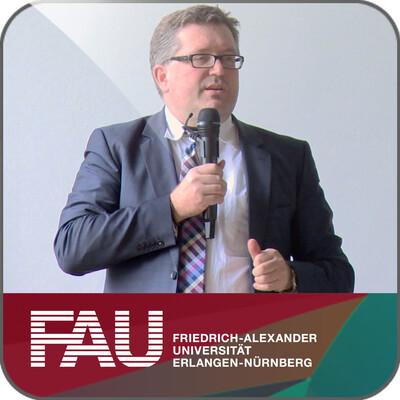 Jugendstrafrecht 2019 (QHD 1920 - Video & Folien)
