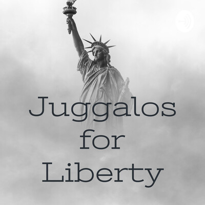Juggalos For Liberty