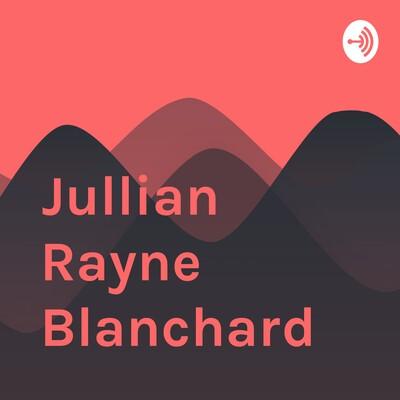 Jullian Rayne Blanchard
