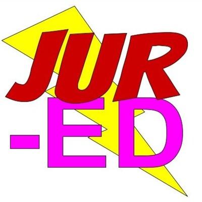 Jur-Ed Podcast
