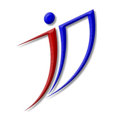 Jurisdictionary Show – Logos Radio Network