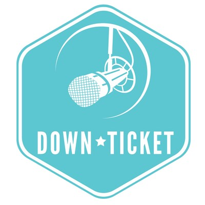Down-Ticket
