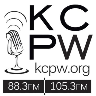 Downtown SLC – KCPW